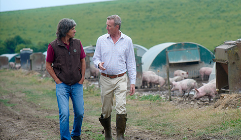farmers-pork.jpg