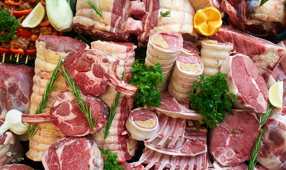 about-us-meat-image.jpg